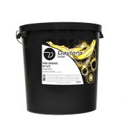 Daytona_Lubricants_-_Smar_PRO_GREASE_EP_2-3_1x1.jpg