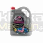 koncentrat_plynu_do_chlodnic_red_4l_MOBIL_COOLANT_1x1.jpg