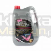plyn_do_chlodnic_red_5l_MOBIL_COOLANT_1x1.jpg